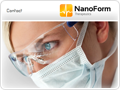 NanoForm Therapeutics